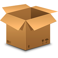 Box_icon_small