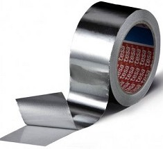 aluminium_tapes_small
