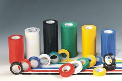 pvc_tapes_small