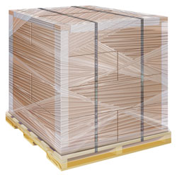 shrink_wrap_pallet
