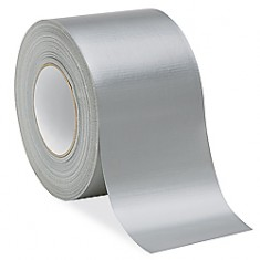 silver_duct_tape
