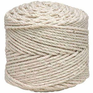 Cotton_Twine_original