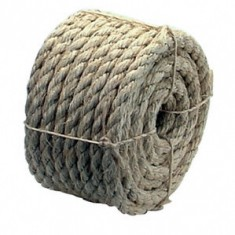 Retail_Hanks_Sisal_Rope