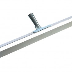 industrial_squeegee