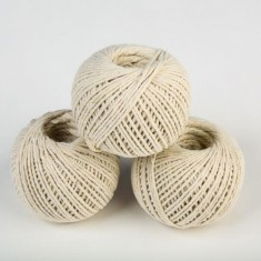 white_cotton_twine