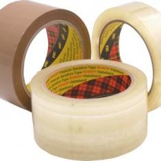 buff_tape