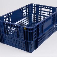 agri-crate